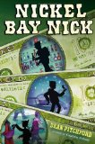 Nickel Bay Nick by Dean Pitchford