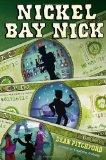 Nickel Bay Nick by Dean Pitchford