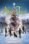 AngelTree_cover_f