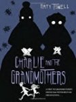 Charlie-grandmothers
