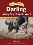 Darling-Mercy Dog of WWI