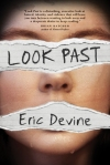 Look Past by Eric Devine