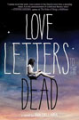 Love Letters to the Dead by Ava Dellaria
