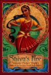 Shivas Fire