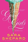 The Good Girls by Sara Shepard