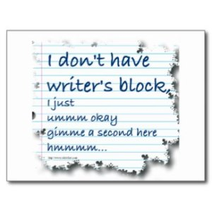 writers_block_excuses