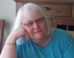 Jeanne E. Fredriksen