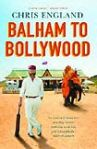 Balham to Bollywood-England