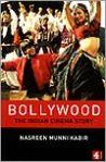 Bollywood-Kabir