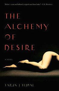 Alchemy of Desire