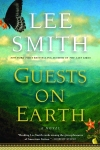guestsonearthcover
