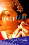 Half Life by Roopa Farooki