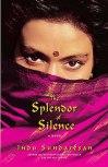 Slendor of Silence
