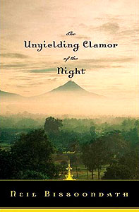 Unyielding Clamor of the Night