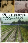 White Gloves and Collards
