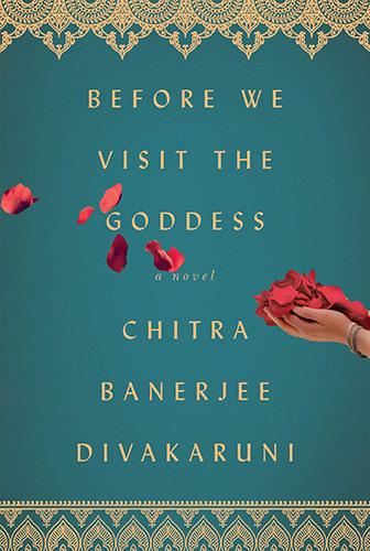 before-we-visit-the-goddess