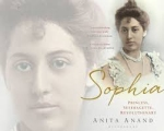 Sophia-Princess, Suffragette, Revolutionary