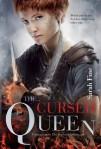 cursed-queen