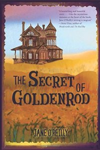 secret-of-goldenrod