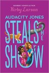 audacity-jones-steals-the-show