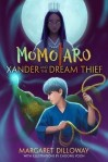Momotaro: Xander and the Dream Thief