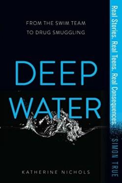 Deep Water by Katherine Nichols