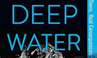 Deep Water by Katherine Nichols
