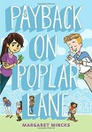 Payback on Poplar Lane by Margaret Mincks