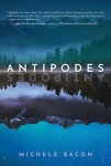 Antipodes by Michele Bacon