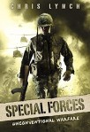 Special Forces Book One - Unconventional Warfare
