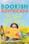 The Boy Next Story by Tiffany Schmidt