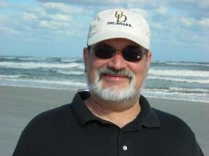 David Lubar, Author