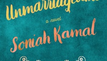 Unmarriageable-Pride and Prejudice in Pakistan by Soniah Kamal