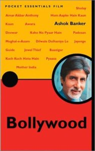 Bollywood by Ashok Banker