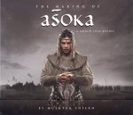 The Making of Asoka - Mustaq Shiekh